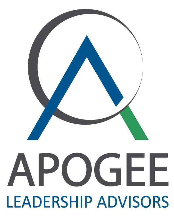 apogee_large