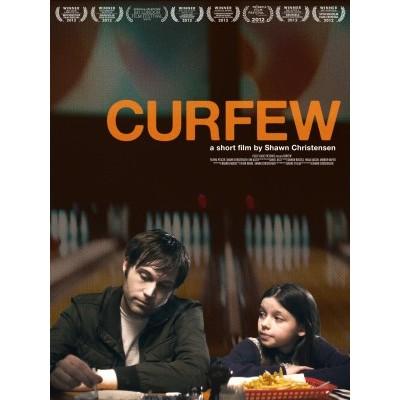 sq_curfew