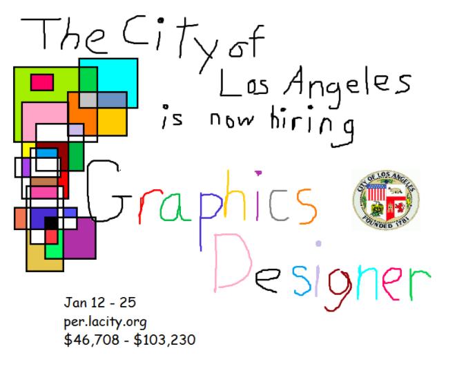 designer-4