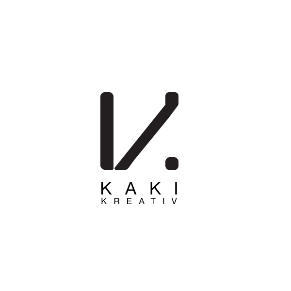 Kaki-Kreativ-Logo-2