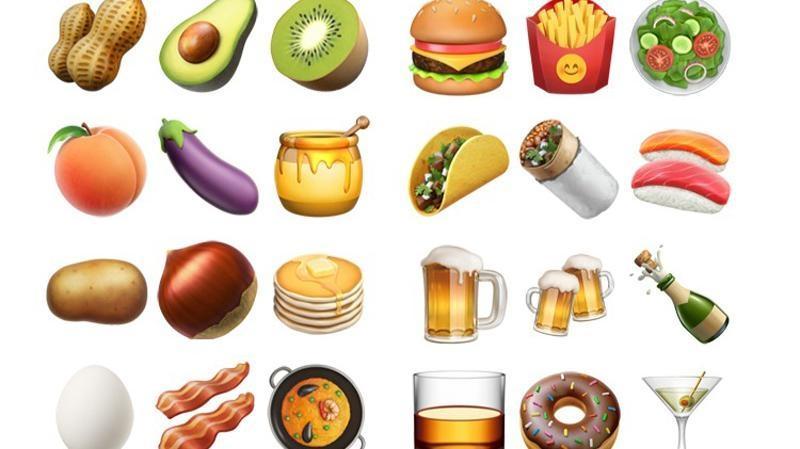 new-emoji-ios-10_2_thumb800
