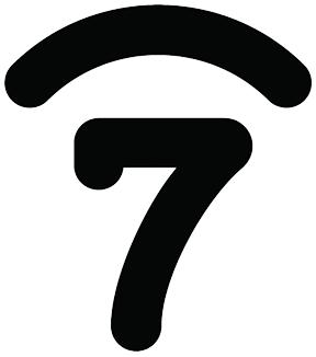 quarter-circle-seven