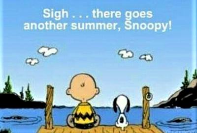 203134-Happy-Last-Day-Of-Summer
