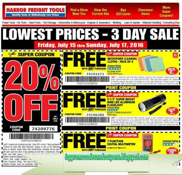 Harbor%20Freight%20coupons%201
