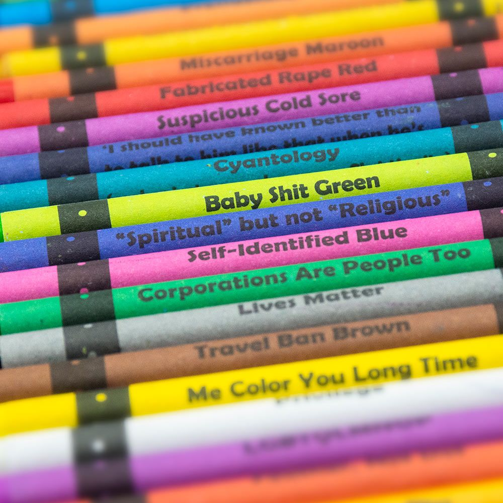 74459-offensive-crayons-web4