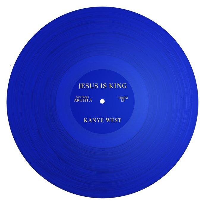 173704-jesus-is-king-3