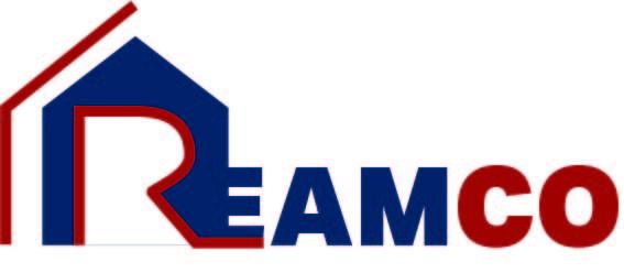 ReamCo logo