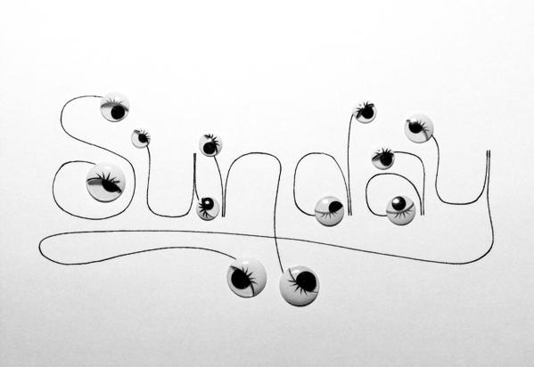eyeball_terminal_sunday