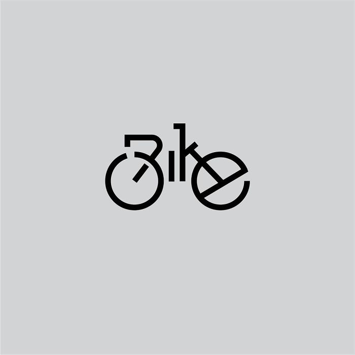 designer-challenge-simple-logos-365-days-daniel-carlmatz-27-5ae2c714f2363__700