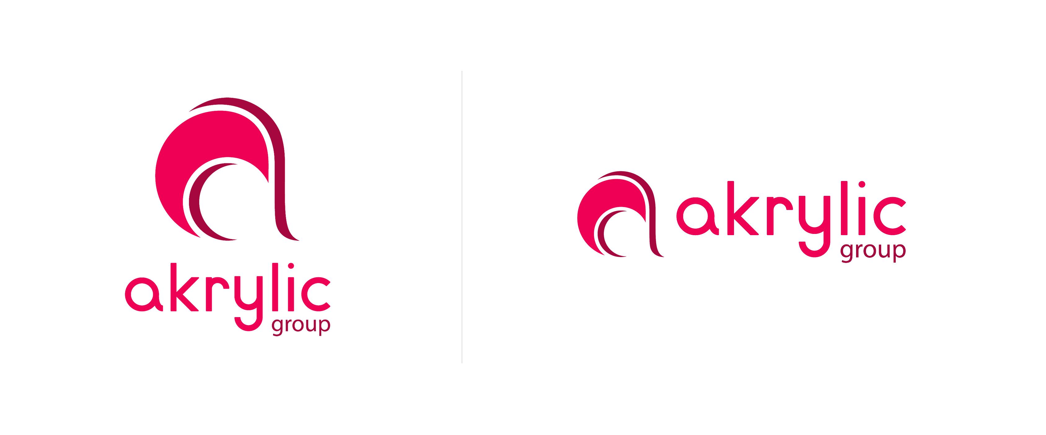 akrylic_logo_1