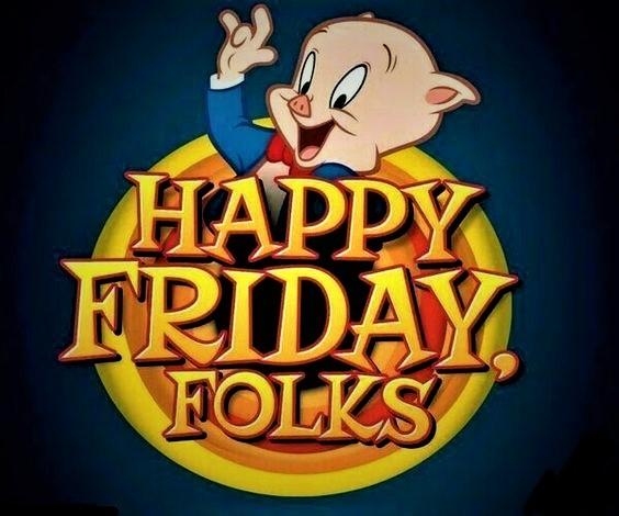 311071-Happy-Friday-Folks_LI