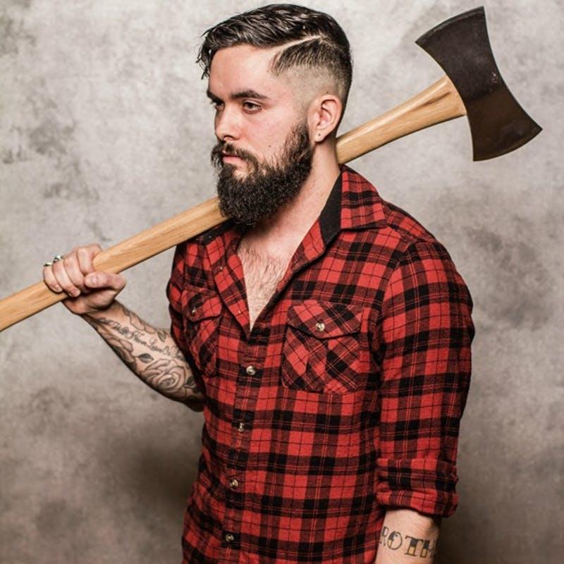 ctyp_lumbersexual_lead_560