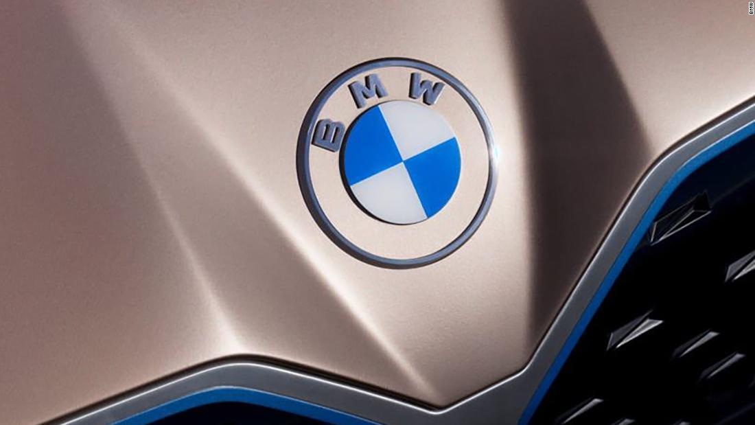 200304093016-01-bmw-new-logo-0304-super-tease