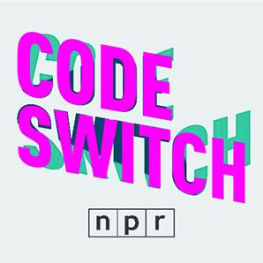 Code%20Switch1