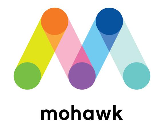 mohawk_01