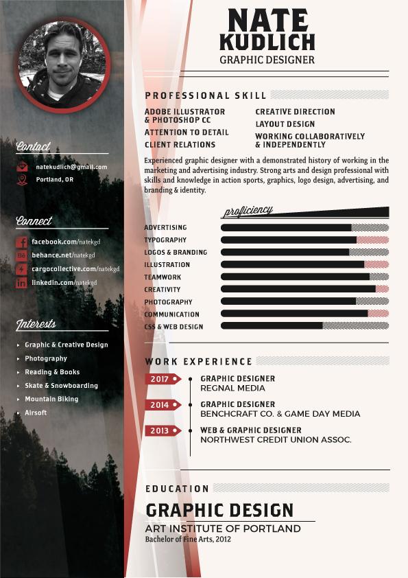 new-resume-2018-copy