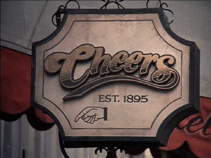 2013-10-cheers-bar-sign