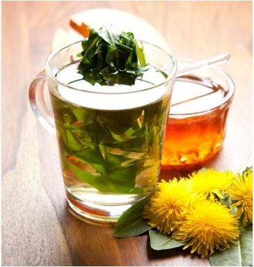 dandelion-tea-2%20(2)
