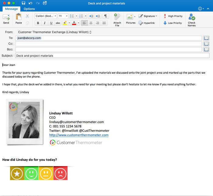 cool-email-signature-ideas