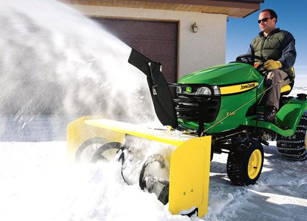 john-deere-snow-blower-riding-mower
