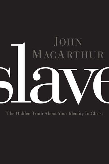 603b9d2de7665d7d54fdd76e666a7ebb--identity-in-christ-book-cover-design