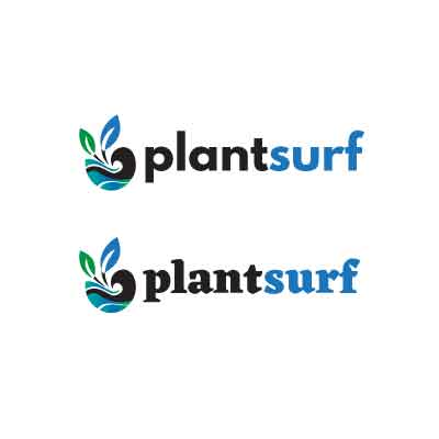 plantsurf-preview-gdr