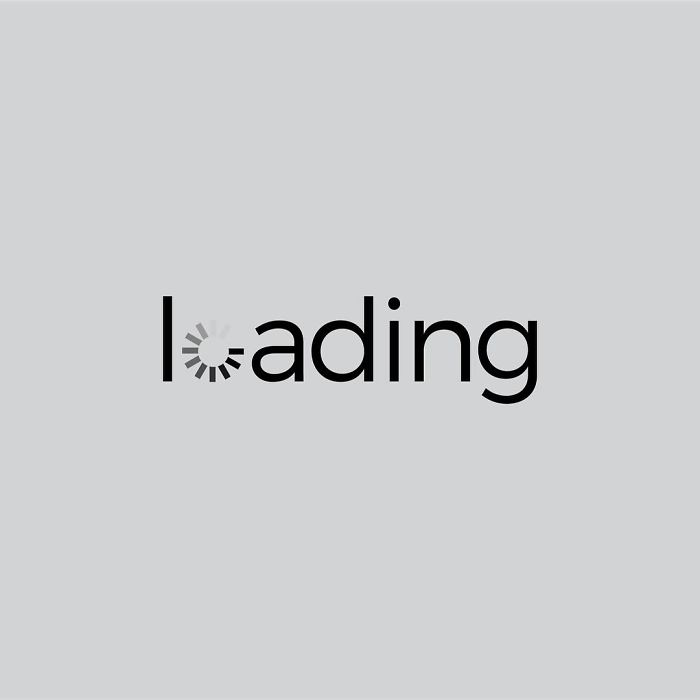 designer-challenge-simple-logos-365-days-daniel-carlmatz-10-5ae2c6f2df8ab__700