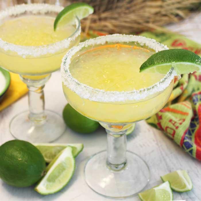 Margaritas-on-the-rocks-square