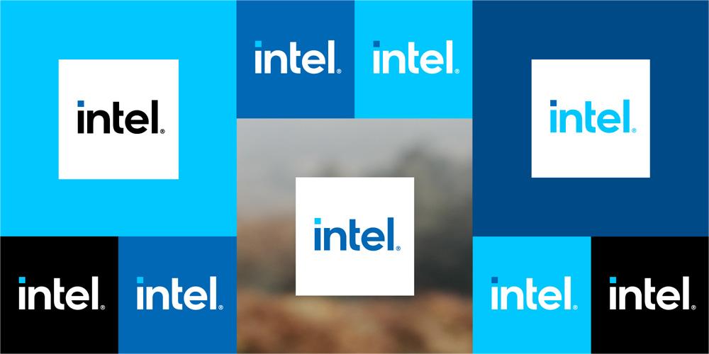 intel-logo-2x1-1