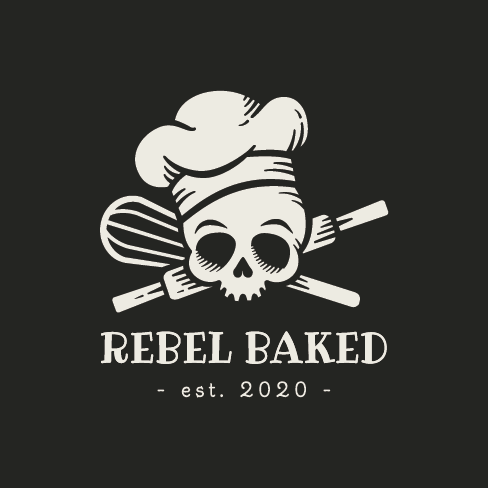 REBEL_BAKED-LOGO-SHORT_STACK-REVERSE