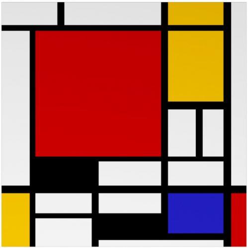 Piet_Mondrian_Bauhaus-499x500