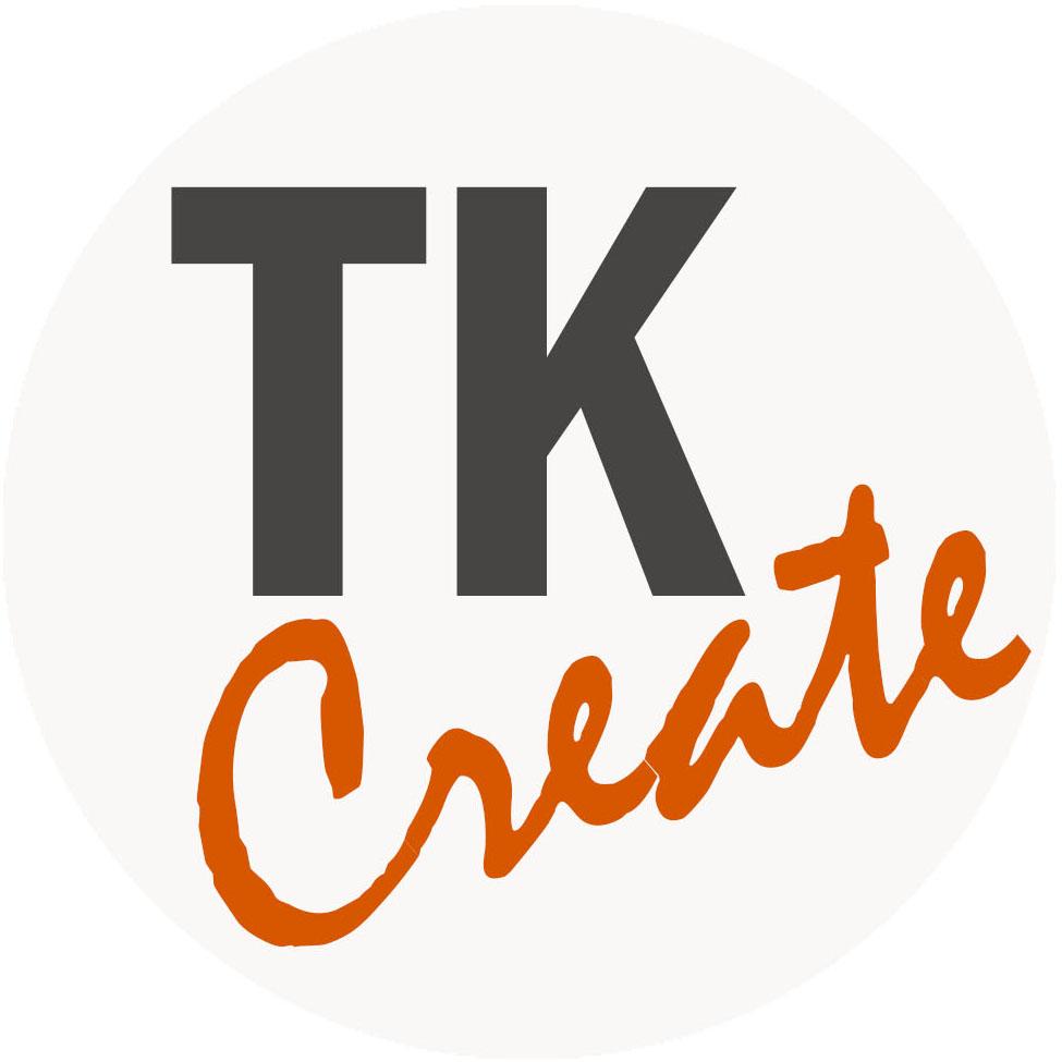TK%20Create%20Final%20Logo--2