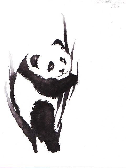 INK_panda_20180220_0002