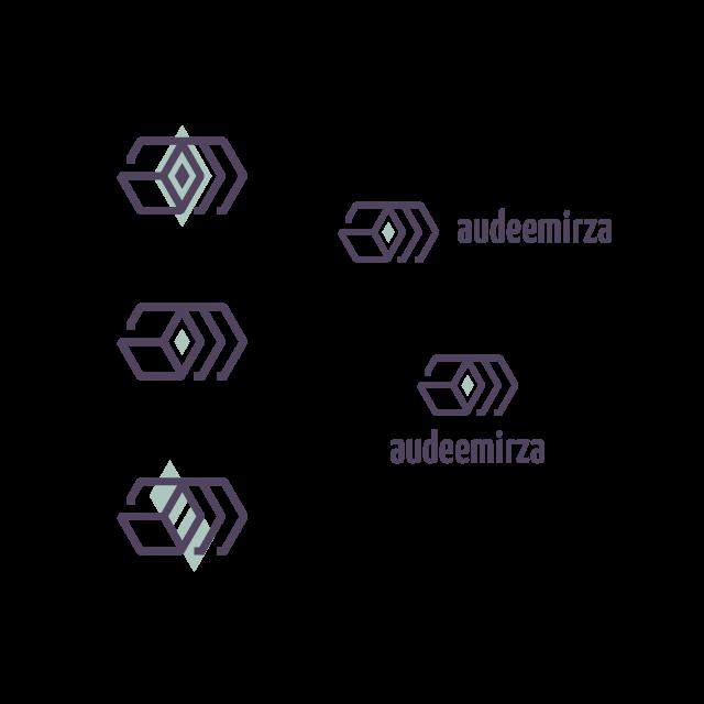 am-logo-2020-2