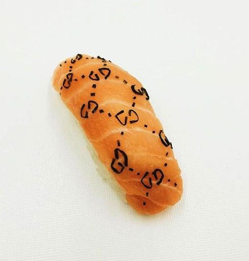 sushi08_10