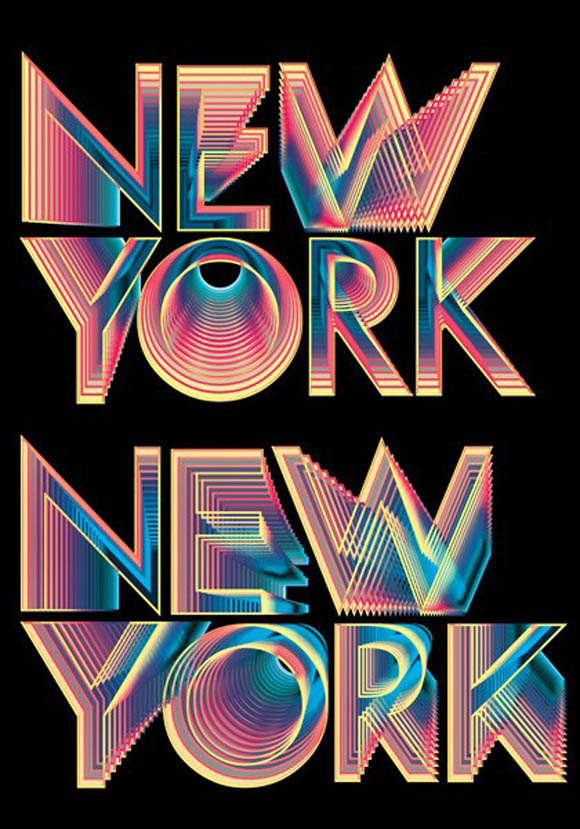 new-york-80s-sign