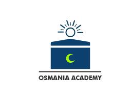Osmania%20Logo%202-02
