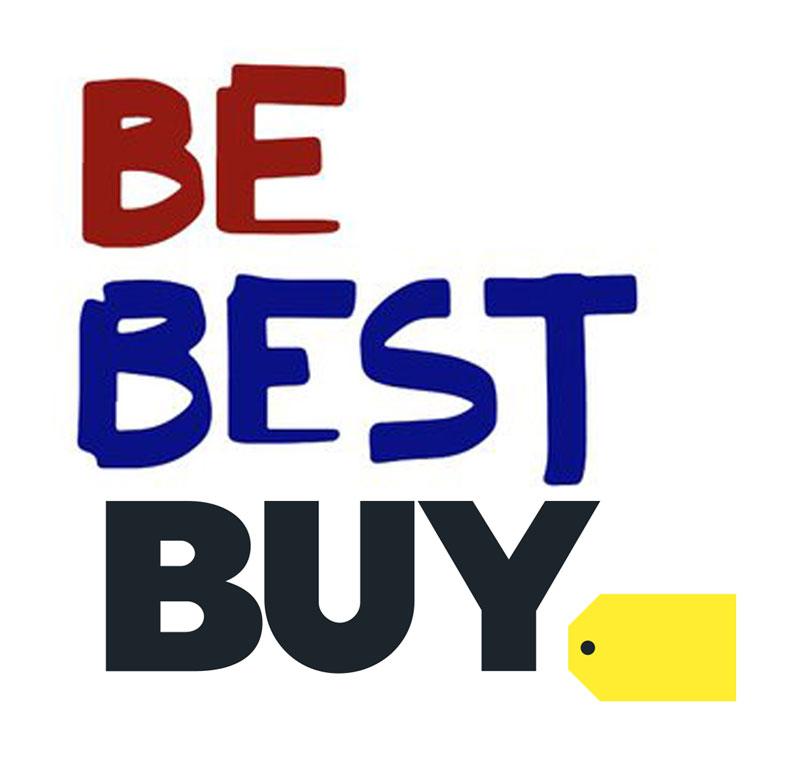 bestbuy_2018_logo_large