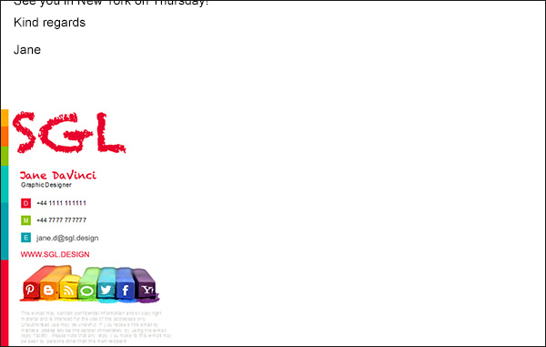 cool-email-signatures-color