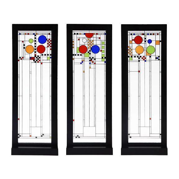 FLW-_Coonley_Windows_e378d23c-4548-434a-9018-ac4f7142bb31_grande