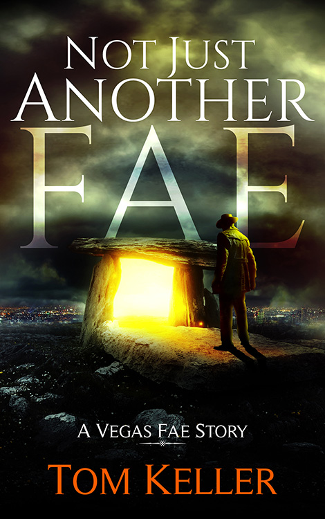 Another-Fae