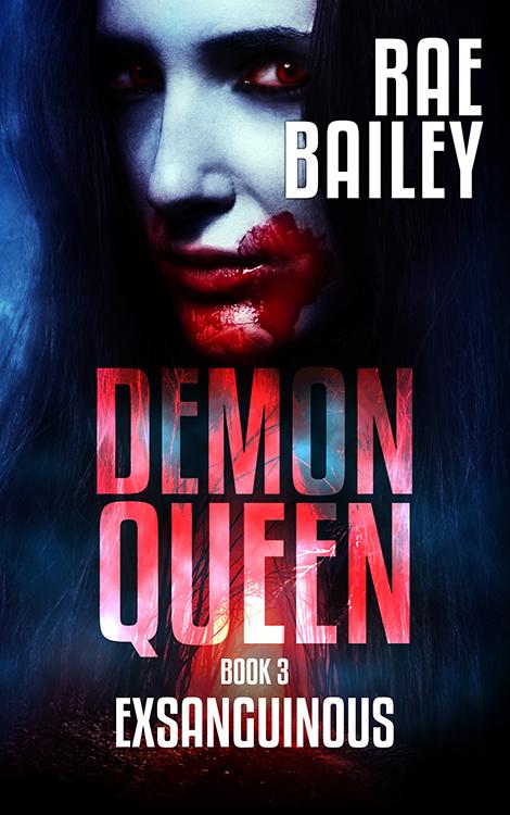 Demon-Queen-book3-social-media