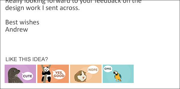 cool-email-signature-ideas-feedback2