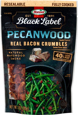 Black-Label-Peaconwood-Flavored-Bacon-Crumbles-82087-305x450