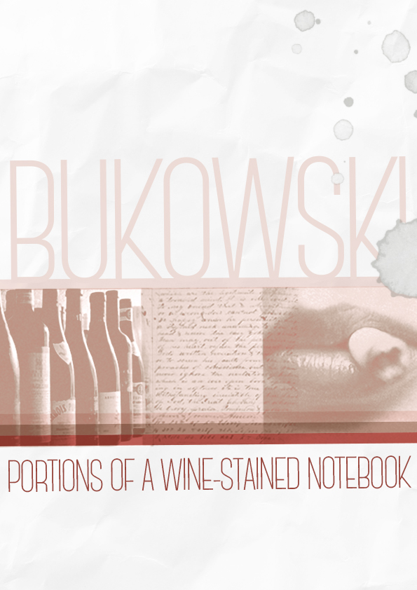 Portions%20of%20a%20Wine-Stained%20Notebook