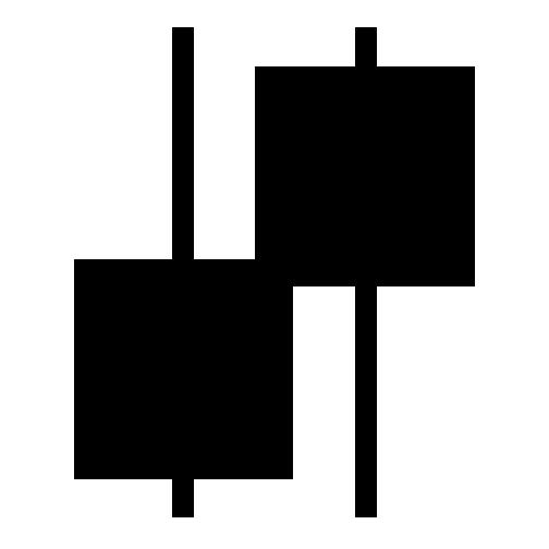BeautifulPetra+++Logo