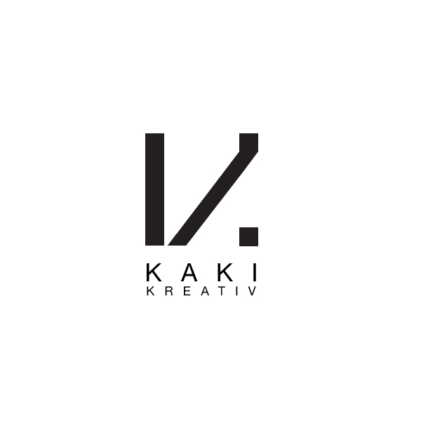 Kaki-Kreativ-Logo