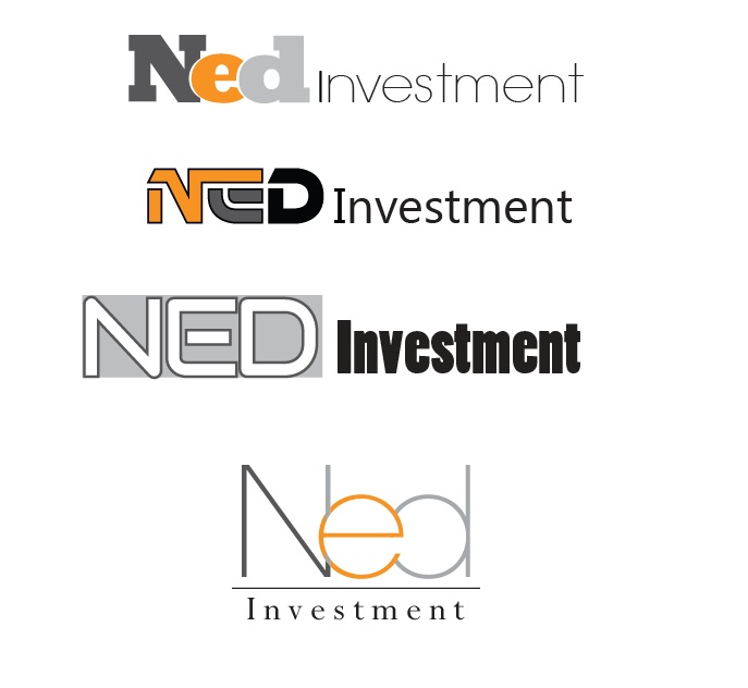 Ned Investement