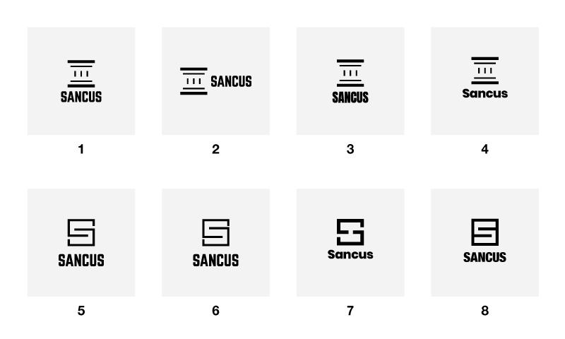 logo-variations-01_01