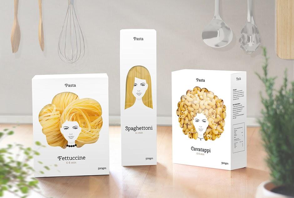 hair-pasta-2